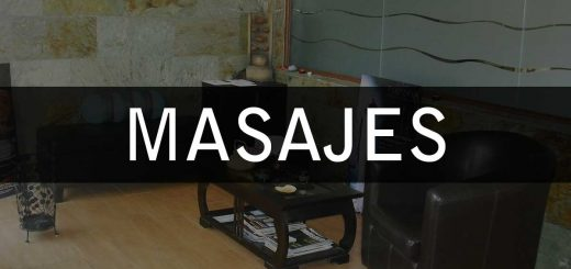 Centro Indigo Masajes