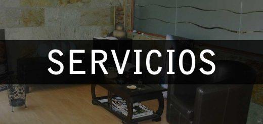 Centro Indigo Servicios