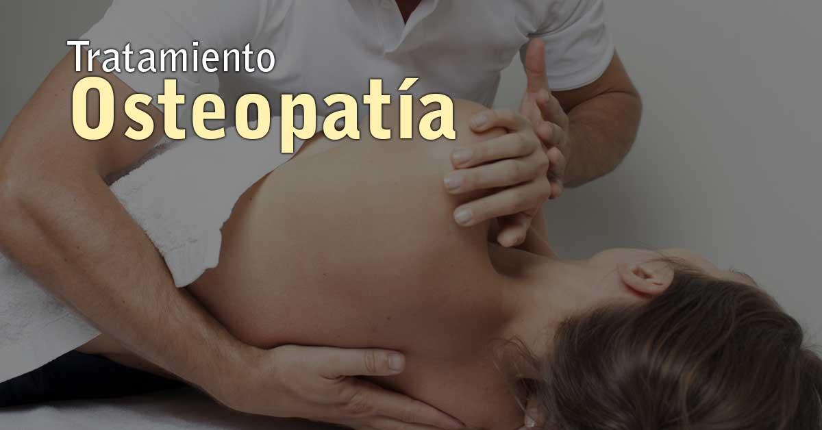 osteopatia en toledo